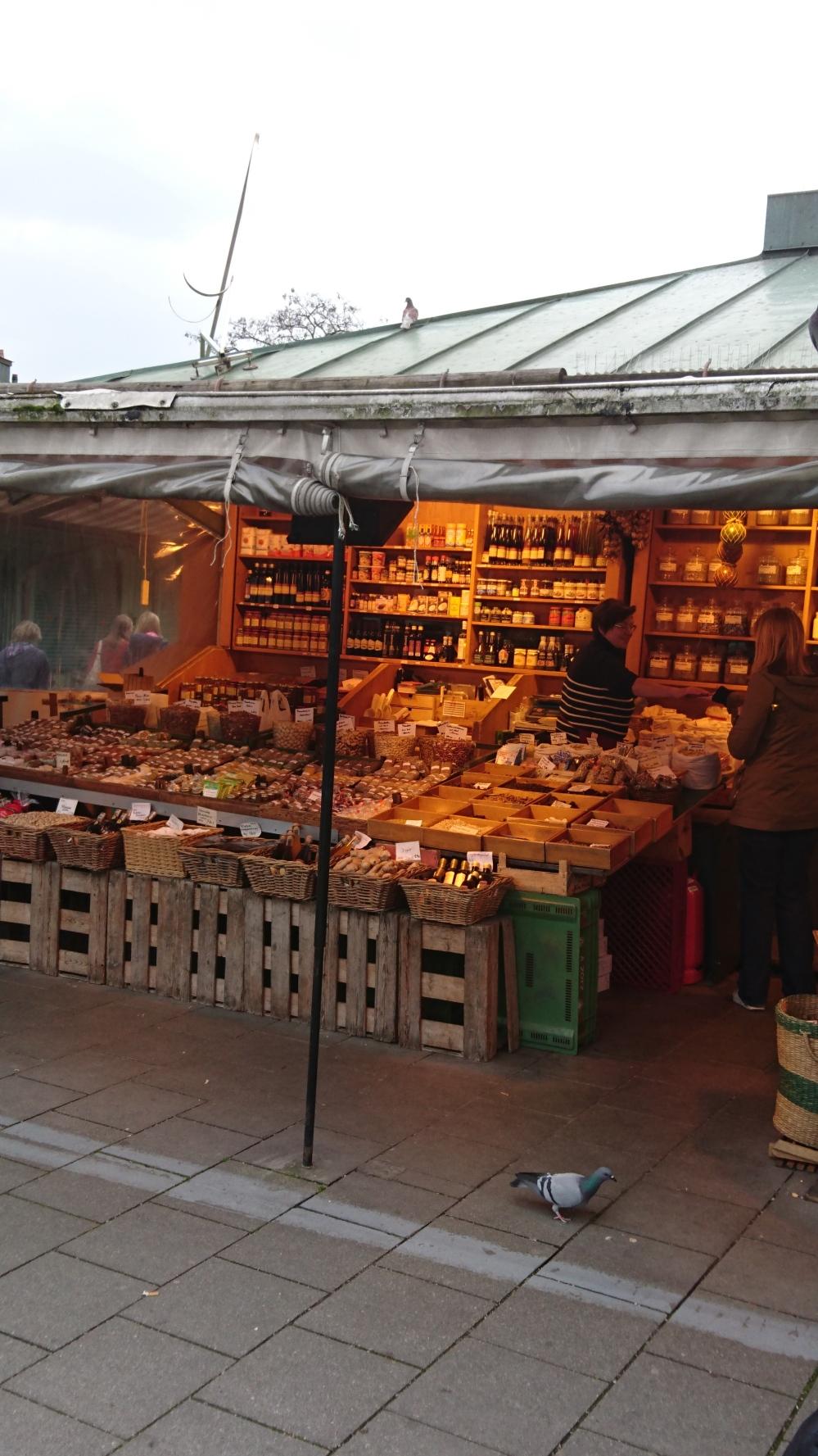 viktualienmarkt 036
